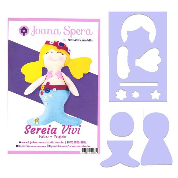 Moldes-Boneco-em-Feltro-Joana-Spera_13767_1