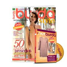Curso-Kit-Burda-Especial-01-Ano_13773_1