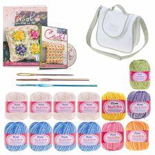 Kit-Croche-Multiarte-Vol.02_13788_1