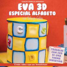 Curso-Online-EVA-3D-Especial-Alfabeto_13793_1