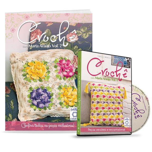 Curso-Croche-Vol.02_13789_1