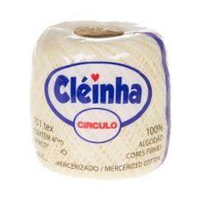Fio-Cleinha_13961_1