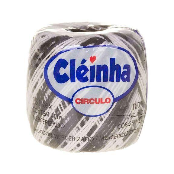 Fio-Cleinha_14023_1
