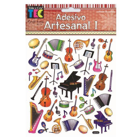 Adesivo-Artesanal-I_14057_1