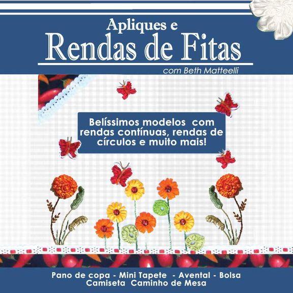 Curso-Online-Apliques-e-Rendas-de-Fitas_14068_1