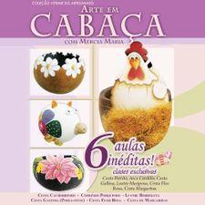 Curso-Online-Arte-em-Cabaca_14072_1