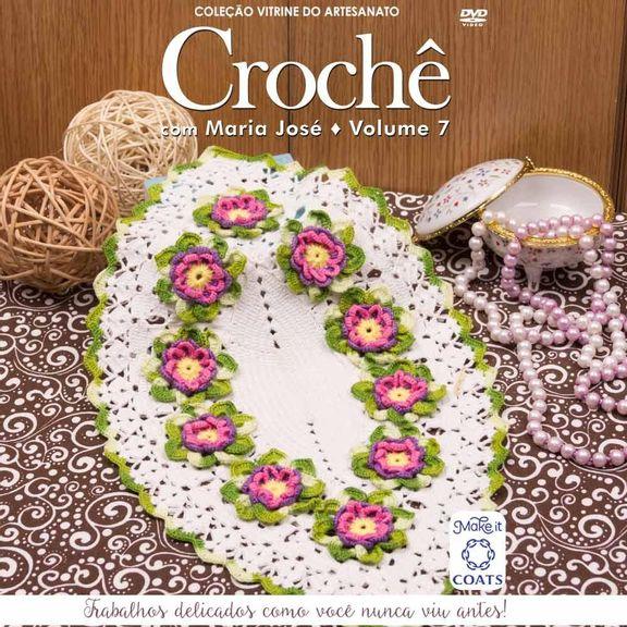 Curso-Online-Croche-Vol.07_14086_1