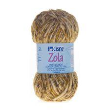 Fio-Cisne-Zola_14197_1