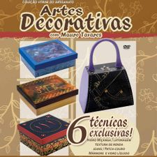 Curso-Online-Artes-Decorativas_14204_1