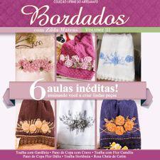 Curso-Online-Bordados-Vol.03_14207_1