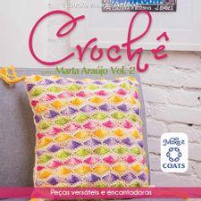 Curso-Online-Croche-Vol.02_14208_1