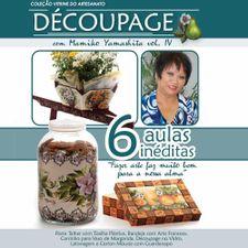 Curso-Online-Decoupage-Vol.04_14210_1