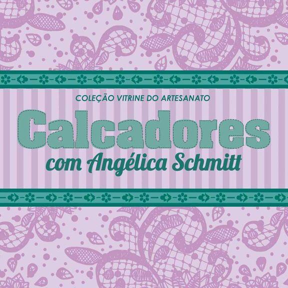 Manual-Online-Calcadores-para-Maquina_14216_1