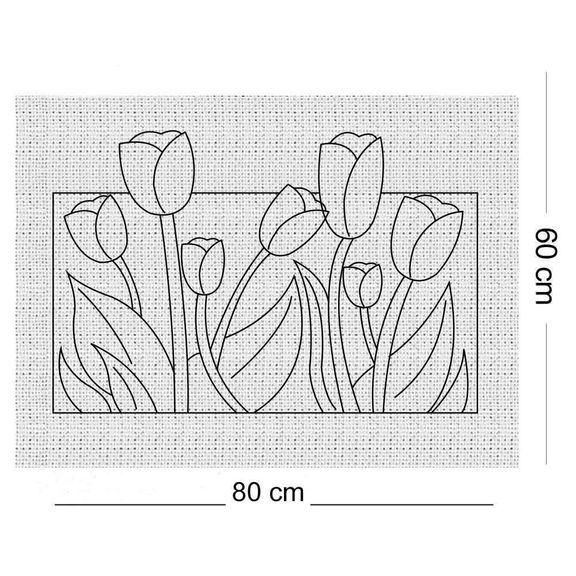 Tecido-Algodao-Cru-Riscado-80x60cm_14276_1