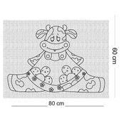 Tecido-Algodao-Cru-Riscado-80x60cm_14278_1