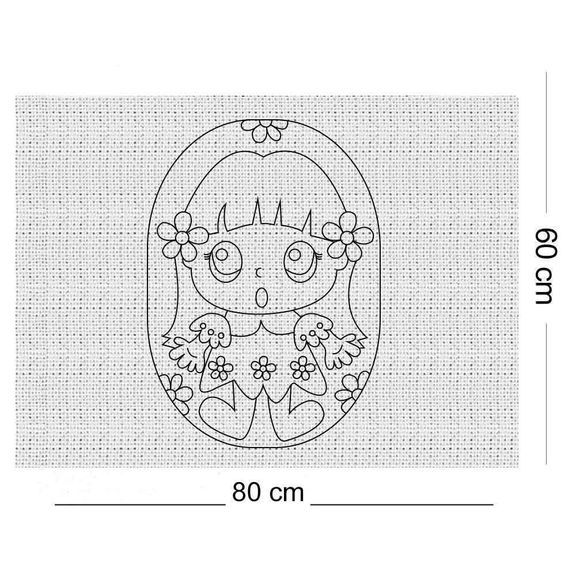 Tecido-Algodao-Cru-Riscado-80x60cm_14277_1