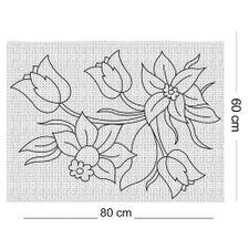 Tecido-Algodao-Cru-Riscado-80x60cm_14279_1