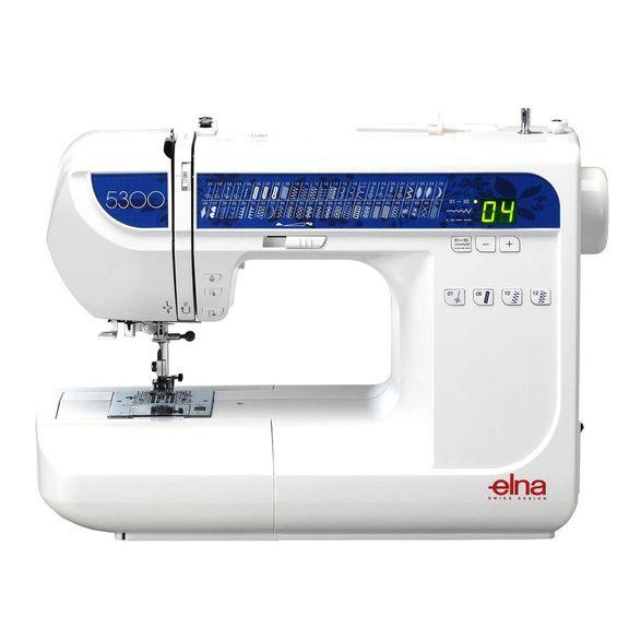 Maquina-de-Costura-5300-Elna_14308_1