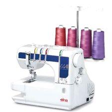 Maquina-de-Costura-Galoneira-444-Elna_14310_1