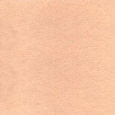Feltro-Santa-Fe-Liso-50x70cm-Cortado_14412_1