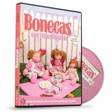 Curso-em-DVD-Bonecas-Especial-Penteados_14422_1