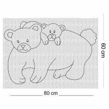 Tecido-Algodao-Cru-Riscado-80x60cm_14453_1
