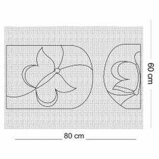 Tecido-Algodao-Cru-Riscado-80x60cm_14454_1