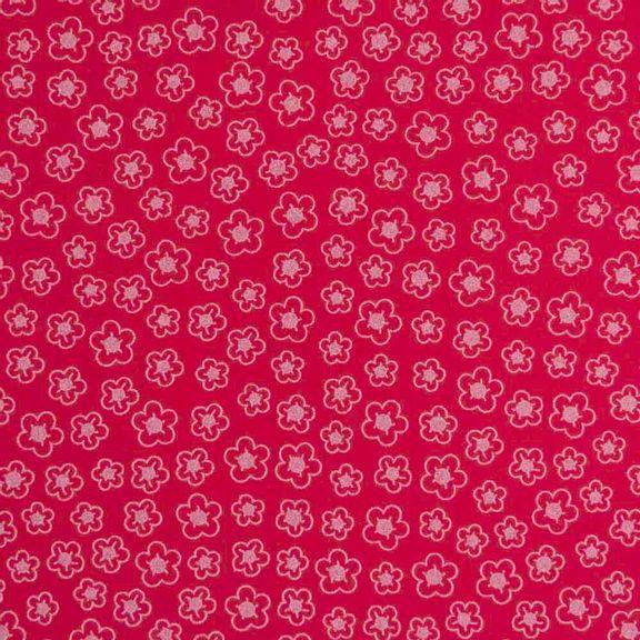 Placa-de-EVA-Floral-Vermelho-Natal_14480_1