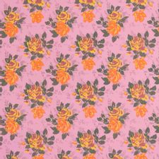 Folha-de-EVA-Premium-Flores-Rosa-Bebe_14491_1