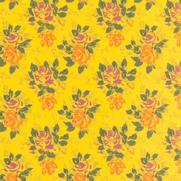 Placa-de-EVA-Flores-Amarelo_14496_1