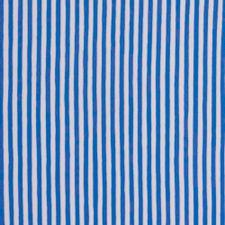 Placa-de-EVA-Mini-Listras-Branco-e-Azul_14542_1