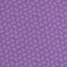 Placa-de-EVA-Cm-Flor-Lilas-Hortensia_14627_1