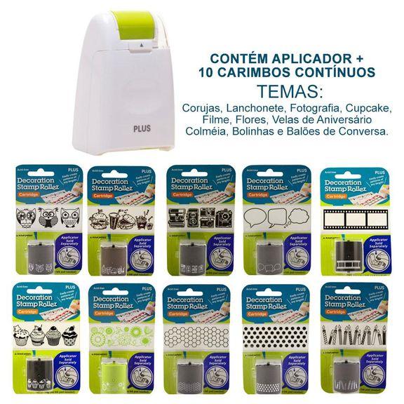 Kit-de-Carimbo-Deco-Roller---Aplicador_14650_1