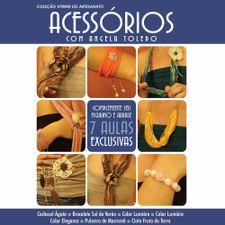 Curso-Online-de-Acessorios_14756_1