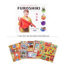 Kit-Furoshiki-Tecidos-Tematicos_14774_1