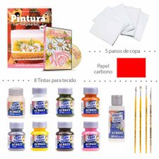 Kit-Pintura-em-Tecido-Vol.02_14803_1