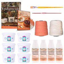 Kit-Croche-Endurecido-Especial-Feijoada_14809_1