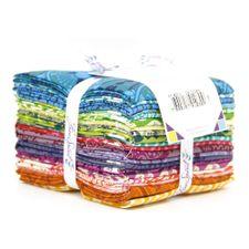 Kit-Tecidos-Precortados-45-7x53-3cm_14919_1