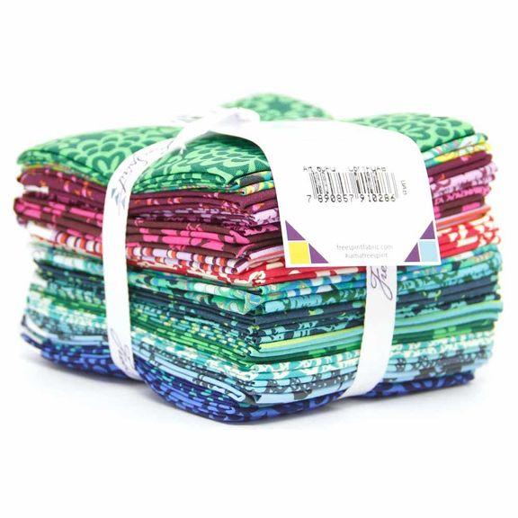 Kit-Tecidos-Precortados-45-7x53-3cm_14921_1