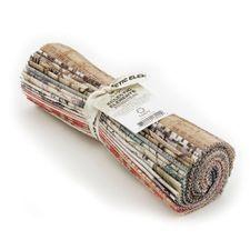 Kit-Tecidos-Precortados-25-4x25-4cm_14923_1