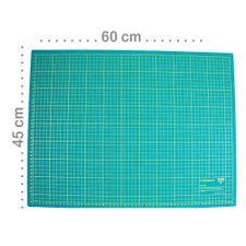 Base-de-Corte-Dupla-Face-60x45cm_14939_1