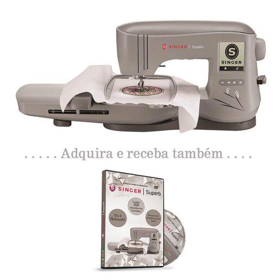 Maquina-Superb---Manual-em-DVD_14976_1