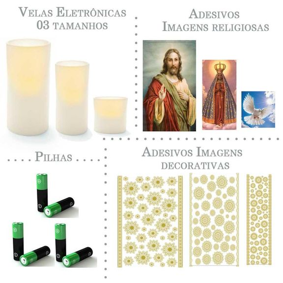 Kit-Velas-Eletronicas-Decorativas_14988_1