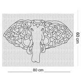 Tecido-Algodao-Cru-Riscado-80x60cm_14995_1