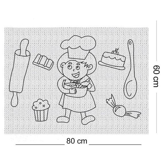 Tecido-Algodao-Cru-Riscado-80x60cm_15007_1