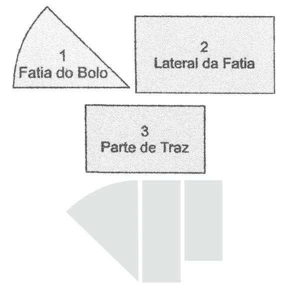 Reguas-Decorativas-Deize-Costa_15083_1