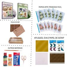 Kit-Arte-Francesa---Cursos-Patchdecor_15168_1