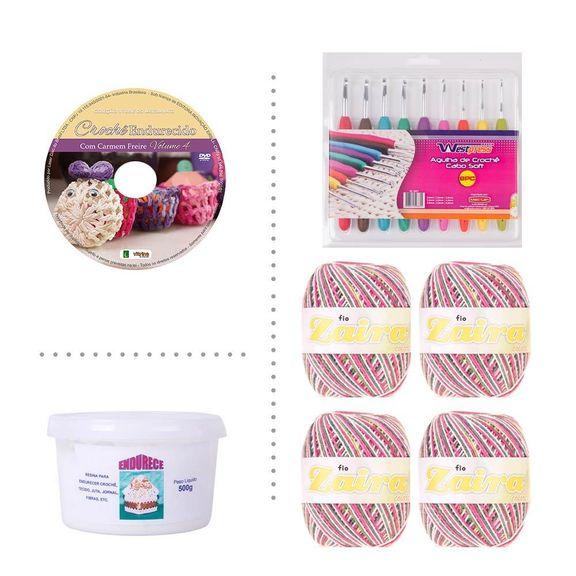 Kit-Croche-Soft-Versao-05_15177_1