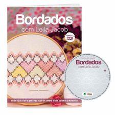 Livro-Bordados_15138_1