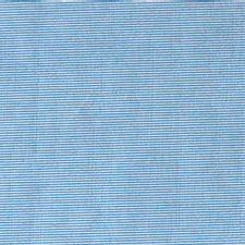 Feltro-Santa-Fe-Listras-50x140cm_15300_1